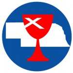 CCN-logo-2